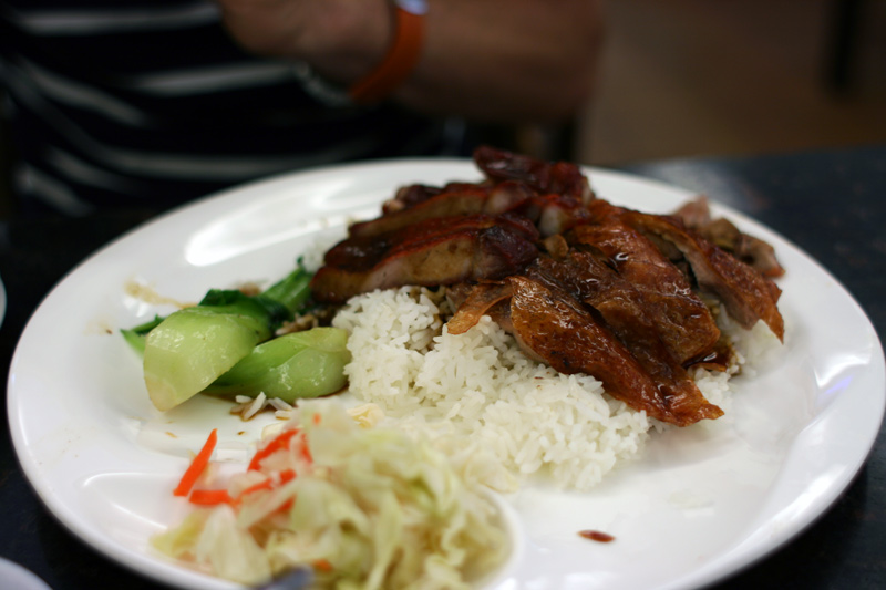 BBQ-Pork-and-Duck