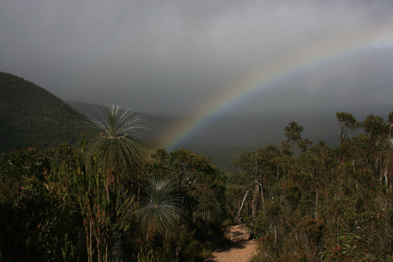 Rainbow-Bluff-Knoll