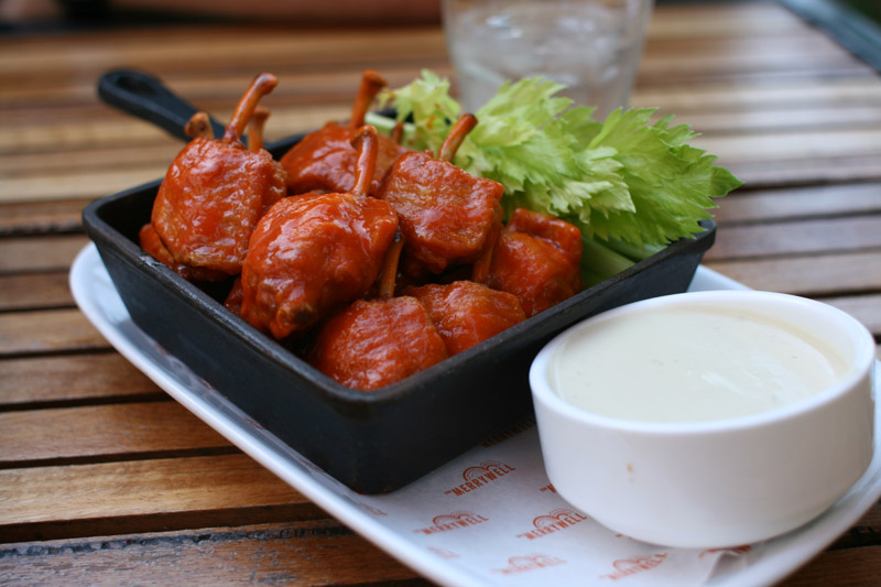 Lollipop-Buffalo-Wings