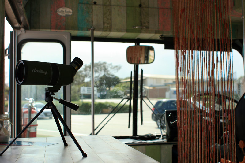 Bus-stop-cafe-Perth