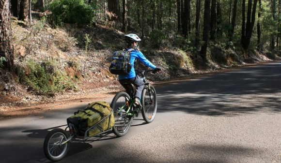 Mountain-bikes-Manjimup
